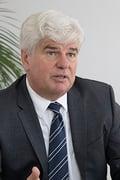Josef_Wegenberger