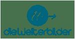 dW logo_small-1
