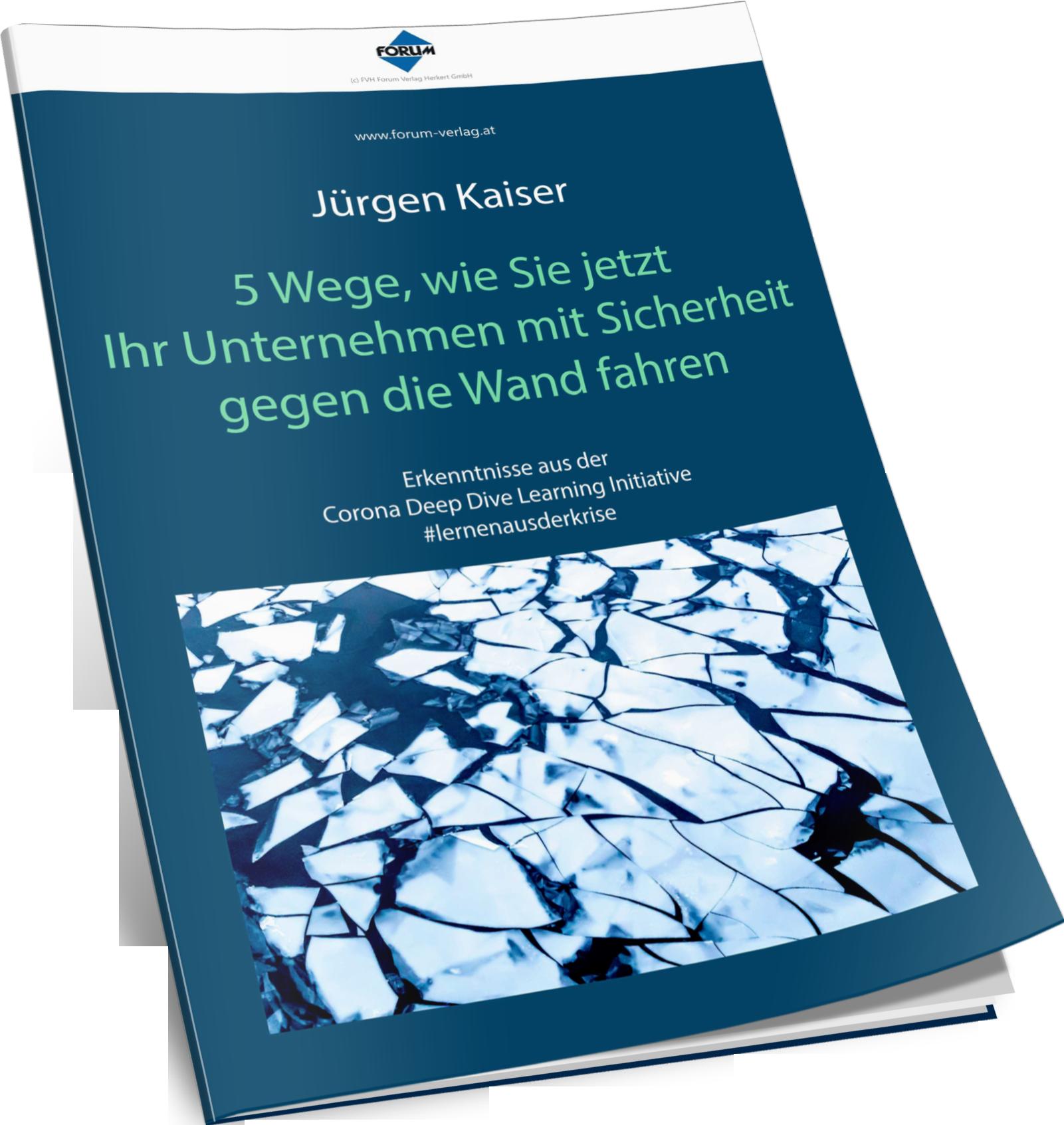 Cover_WP_Finanzen