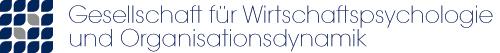 Logo-GWO-2017-RGB-500px